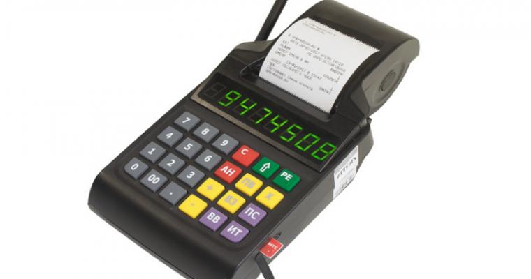 Кассовый аппарат «АТОЛ»: ошибки, как настроить, как обнулить, как сделать отмену чека
