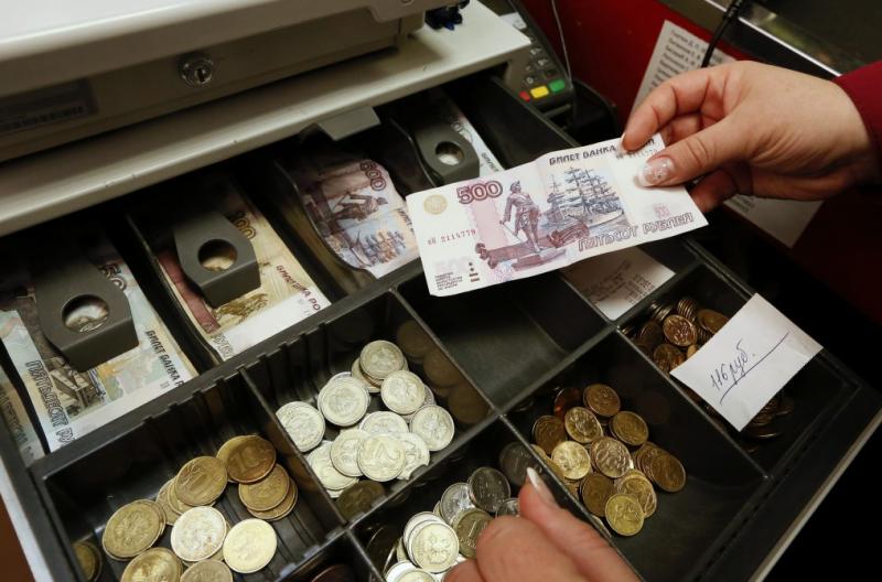 Инвентаризация наличных денежных средств в кассе проводится