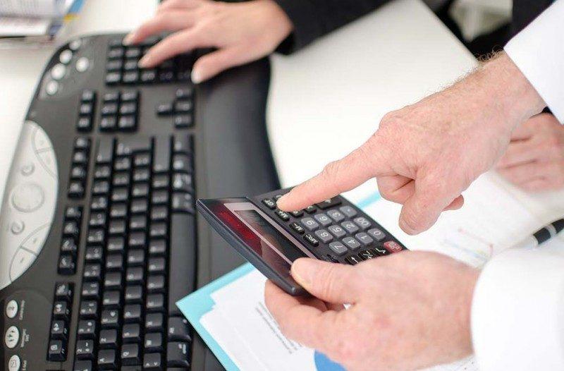 Акт по недостаче денежных средств в кассе