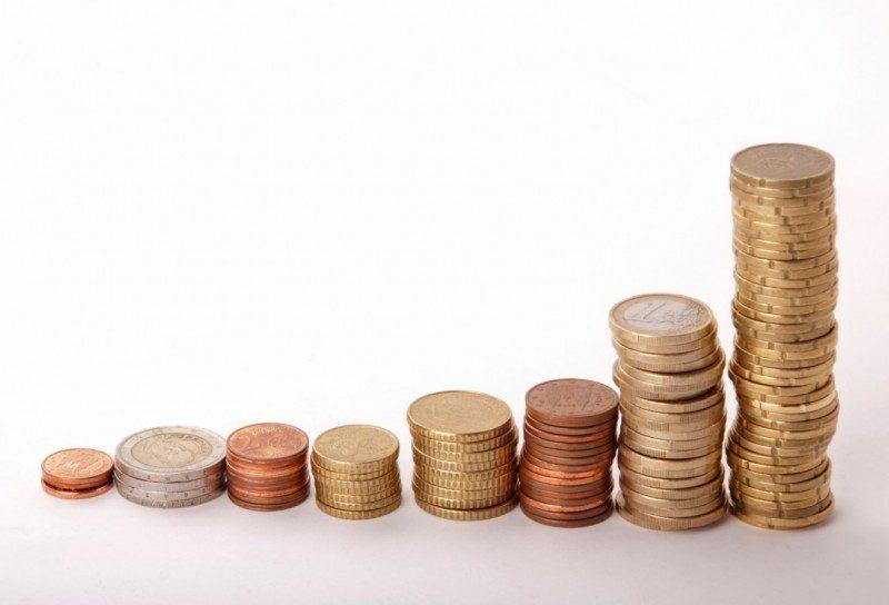Как установить лимит кассы