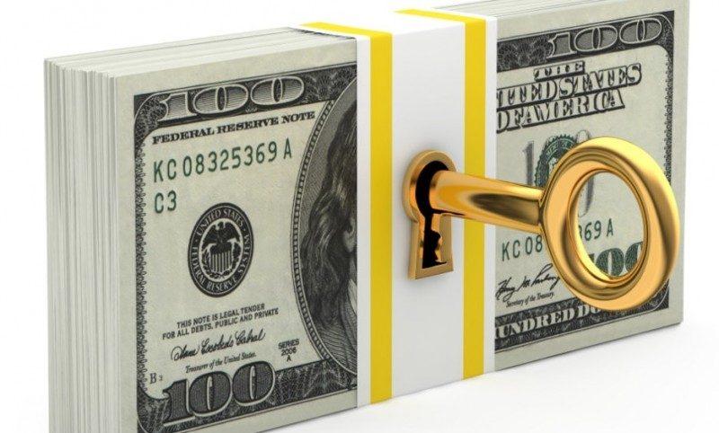 Почему важно устанавливать лимит остатка денежных средств
